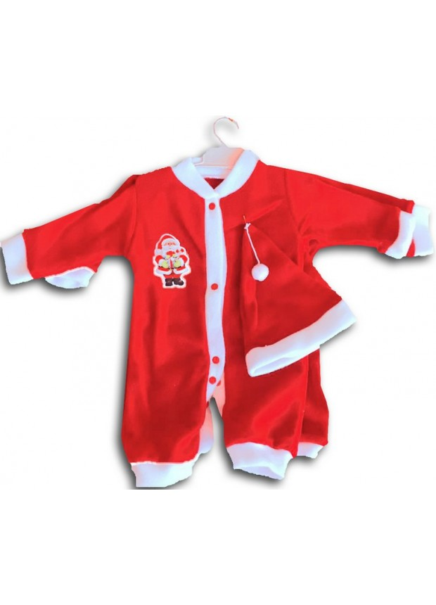 christmas baby christmas clothes wholesale