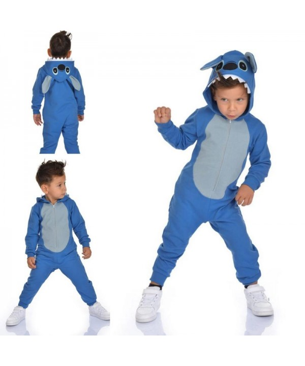children boys clothing wholesale winter 1/5 age new model