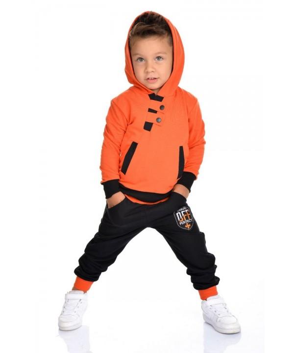 junior boys tracksuit 3/10 ages