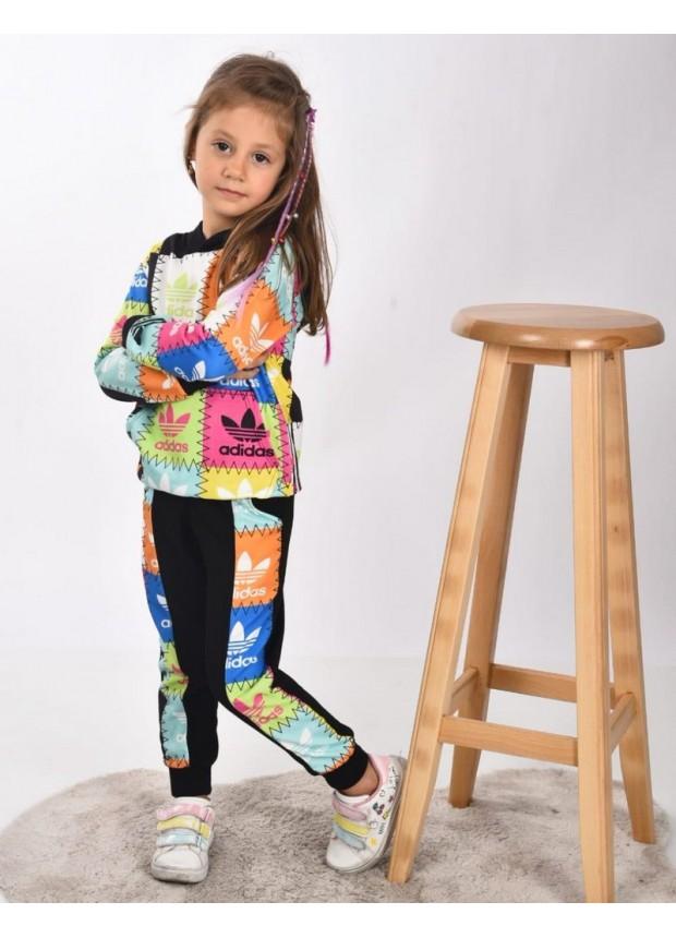 kız çocuk giyim çocuk toptan kışlık 3/10 yaş