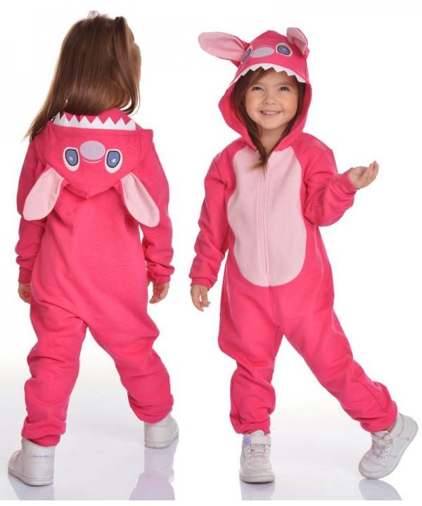girls clothing children wholesale winter 1/5 age new model