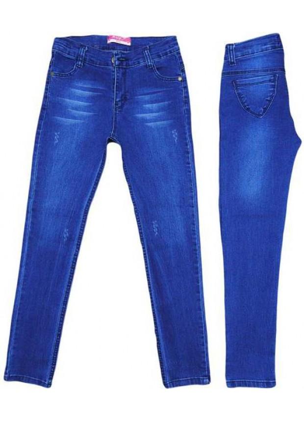Детские джинсы 8-9-10-11-12 лет