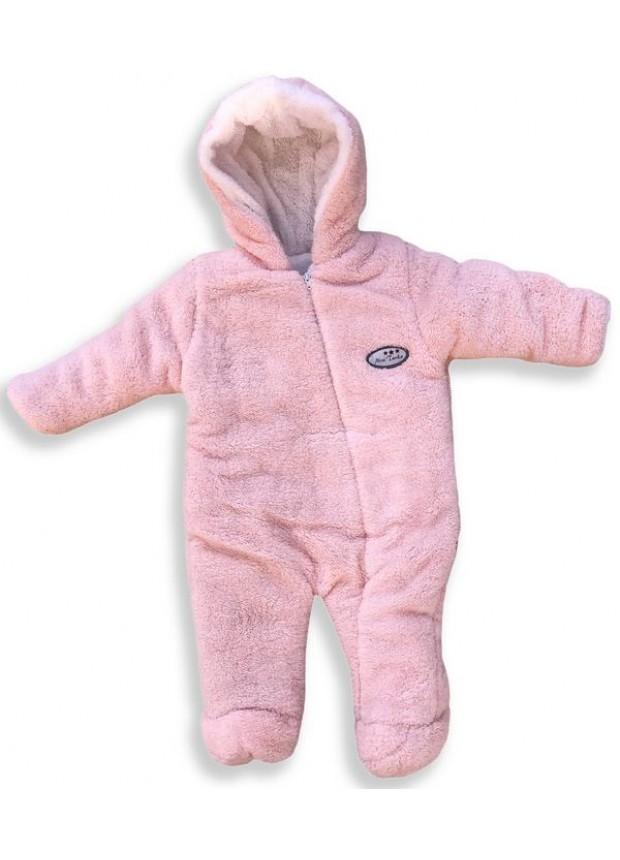 baby rompers wholesale baby winter astronaut and cosmonaut overalls