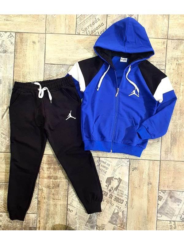 спортивная зимняя детская одежда оптом