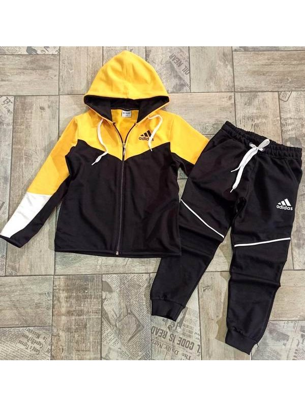 зимняя детская одежда оптом идеальные модели5