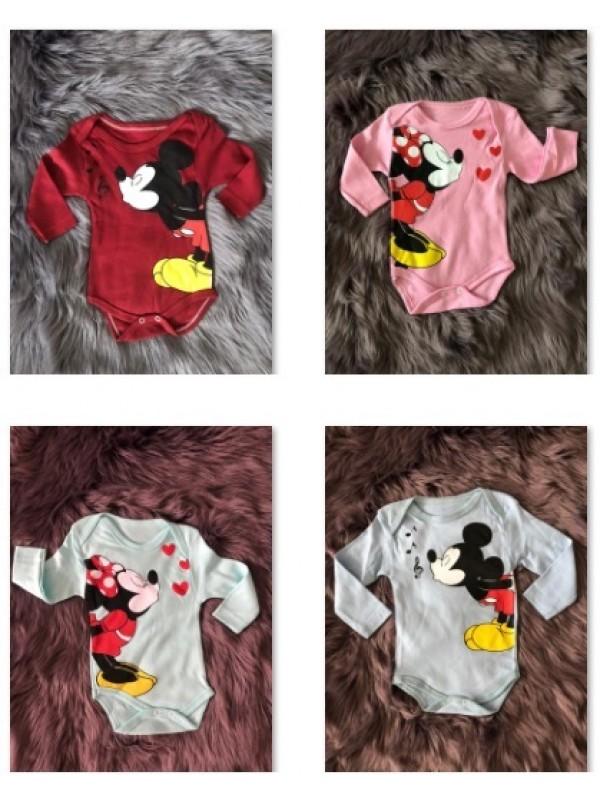 комбинезоны для новорожденных оптом платья для малышей M1