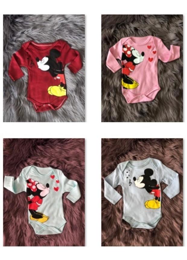 newborn rompers wholesale toddler dresses M1