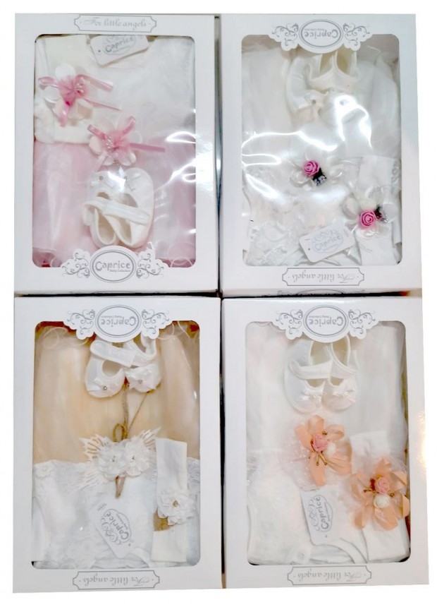 newborn girl dress wholesale toddler girl box gift wholesale