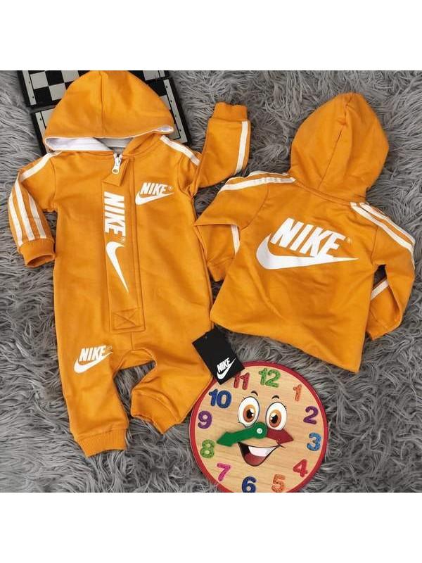 оптом зимняя одежда для новорожденных и детей A9