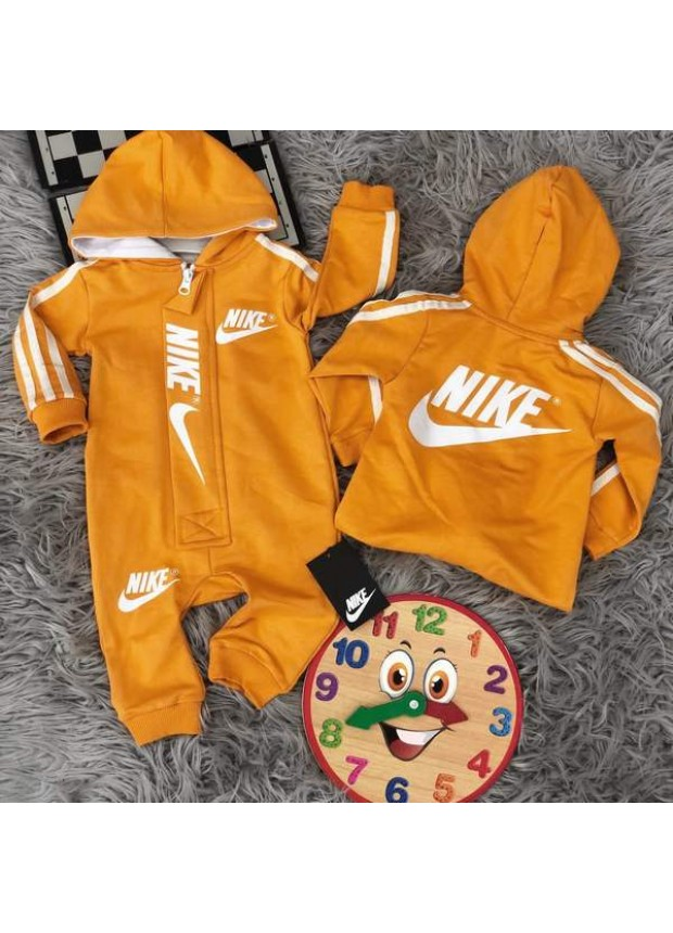 winter newborn baby clothing wholesale free shipping A9
