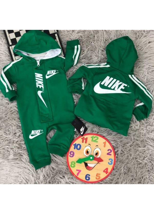 winter newborn baby clothing wholesale free shipping A10