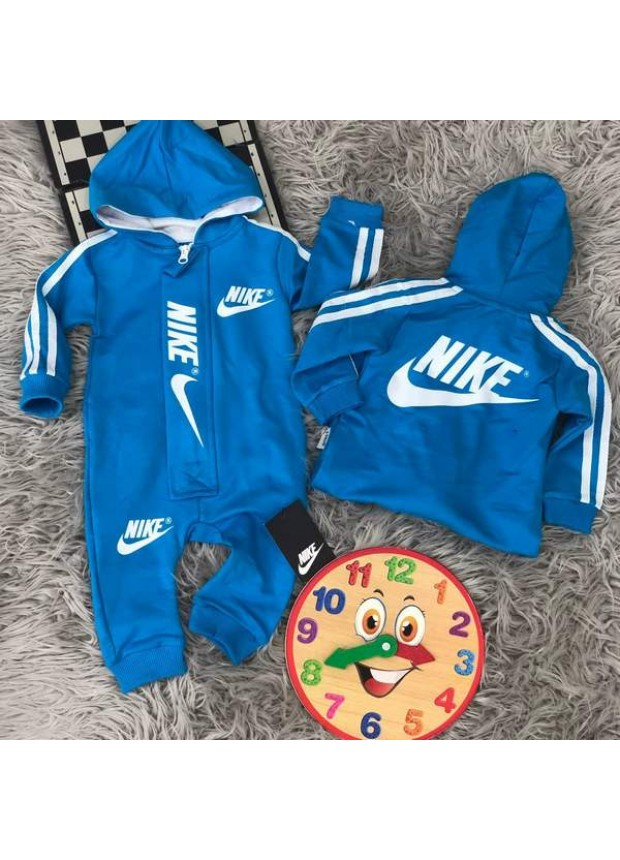 winter newborn baby clothing wholesale free shipping A12