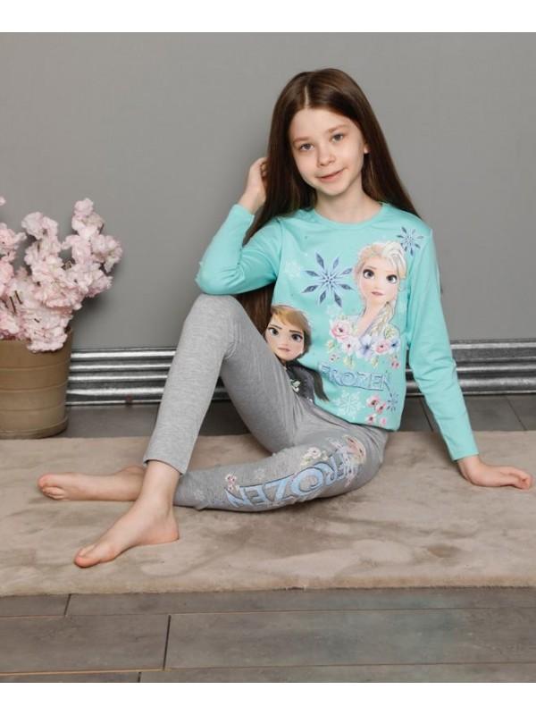 детская одежда для девочек пижамы 3/10 возраст производителей поставщиков