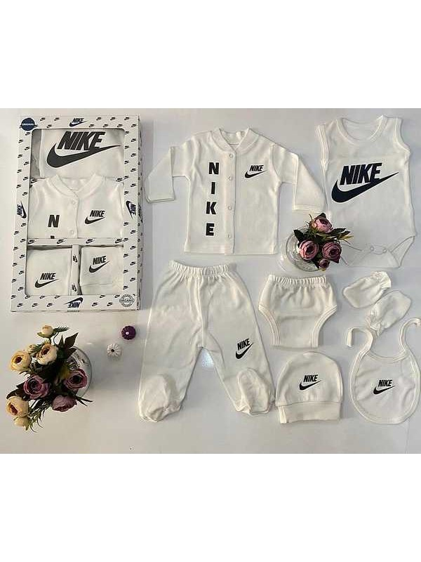 Newborn Clothes Box sets for babies wholesale model2