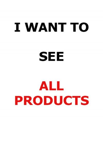I WANT TO SEE ALL PRODUCTS