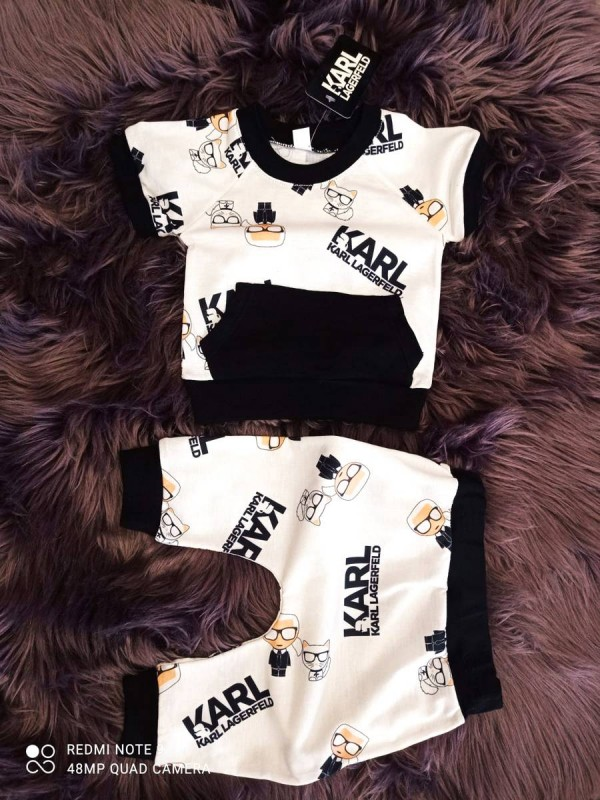toddler rompers clothing & wholesale baby dresses M1