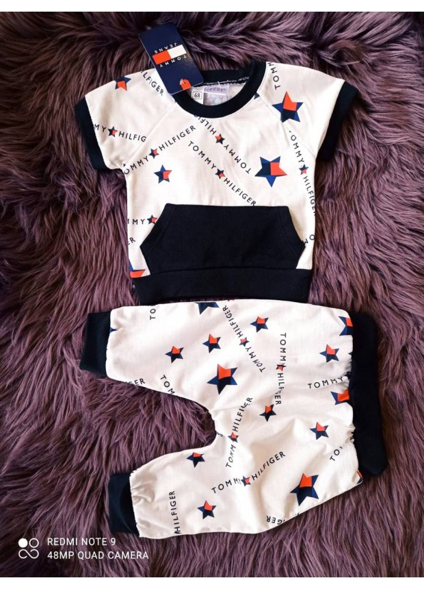 toddler rompers clothing & wholesale baby dresses M3