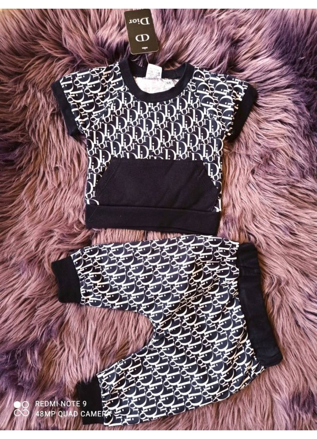 toddler rompers clothing & wholesale baby dresses M4