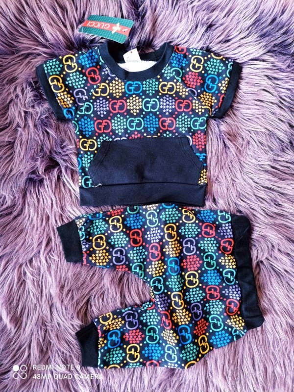 toddler rompers clothing & wholesale baby dresses M5