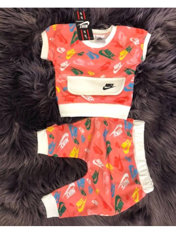toddler rompers clothing & wholesale baby dresses M6