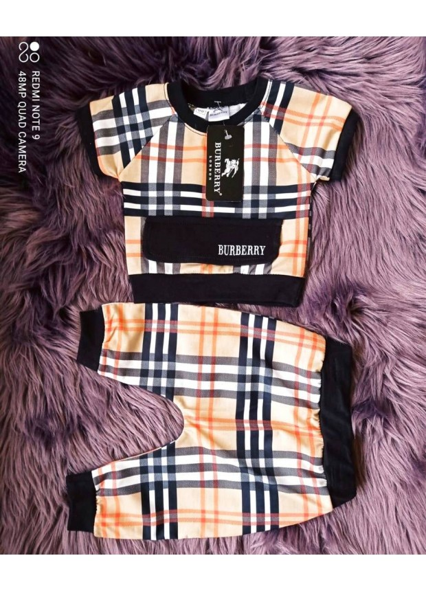 toddler rompers clothing & wholesale baby dresses M8