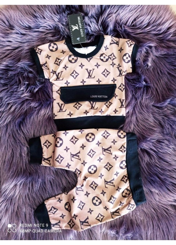 toddler rompers clothing & wholesale baby dresses M9