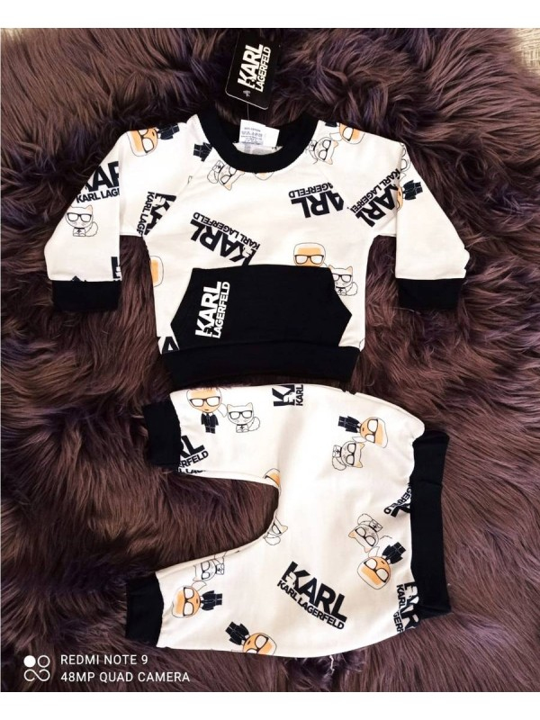 toddler rompers clothing & wholesale baby dresses M10