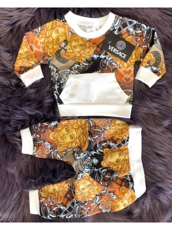 toddler rompers clothing & wholesale baby dresses M11