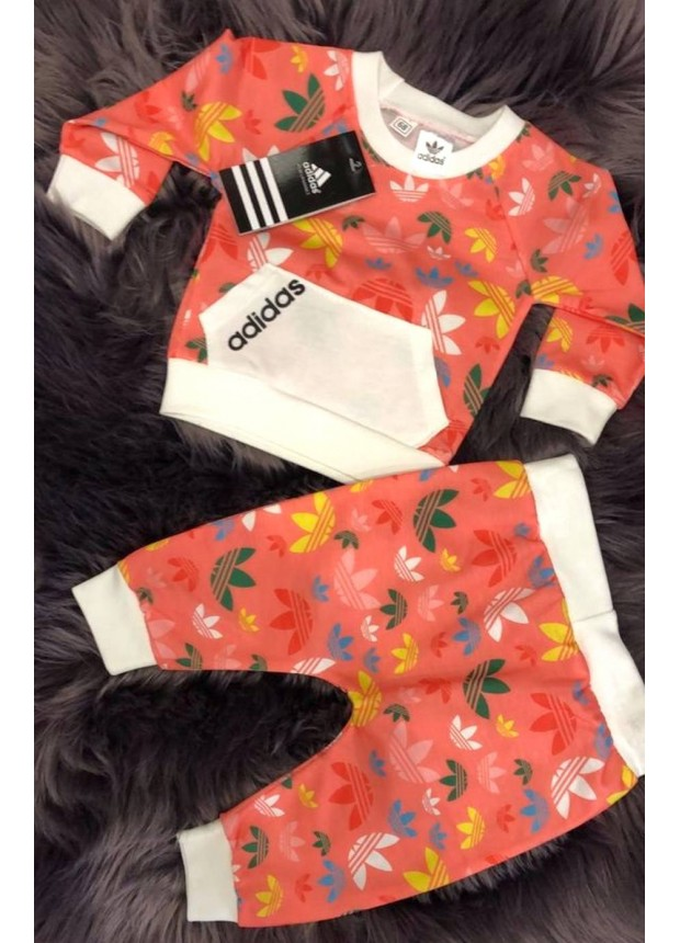 new walking overalls clothing & wholesale baby dresses M12