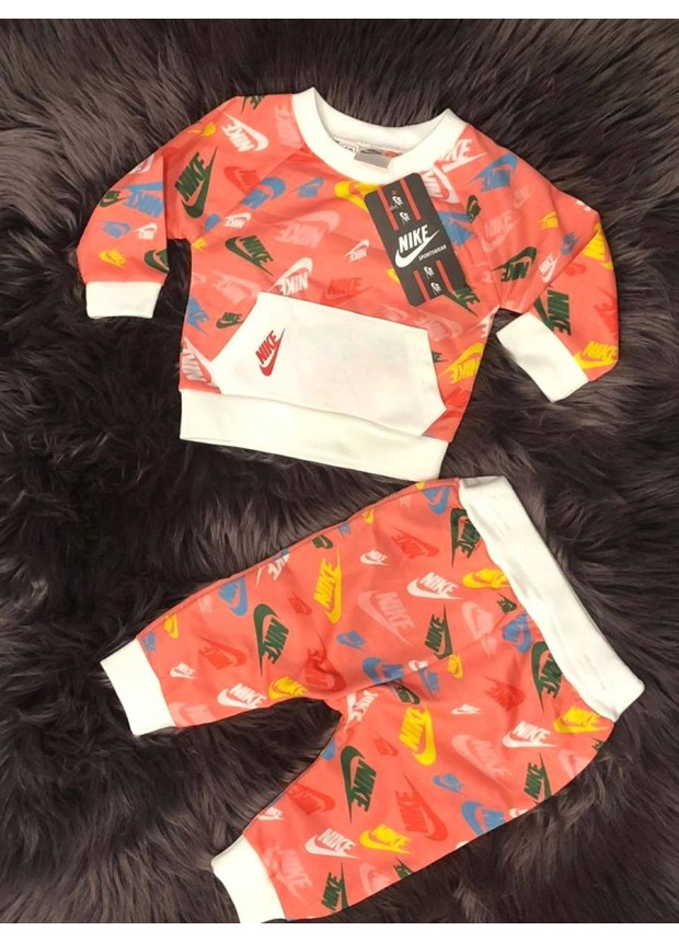 toddler rompers clothing & wholesale baby dresses M13