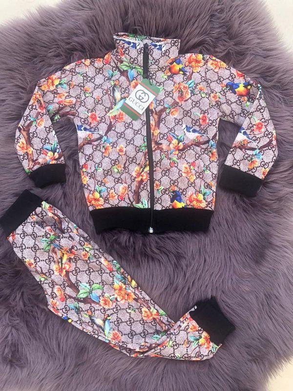 childrens clothing wholesale 3/10 age winter season M2