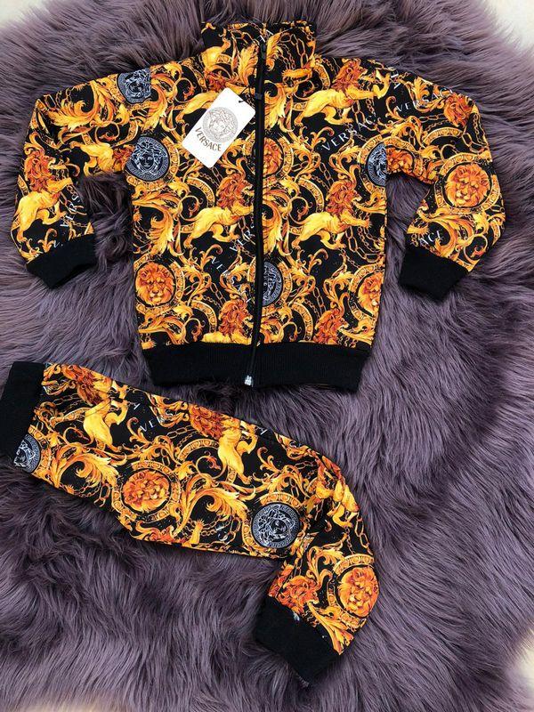 childrens clothing wholesale 3/10 age winter season M5