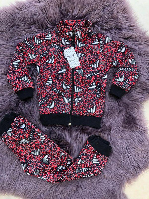 childrens clothing wholesale 3/10 age winter season M6