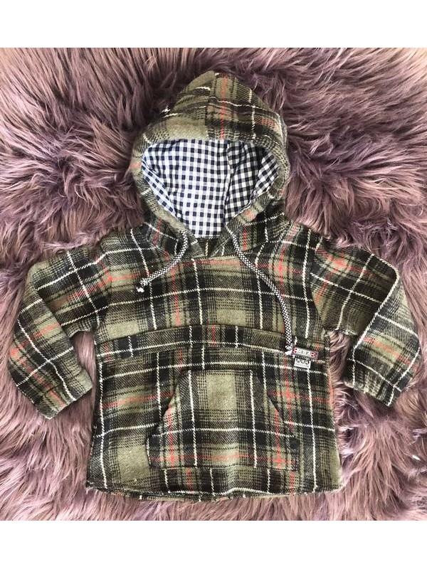 kids tracksuits Wholesale girls boys winter sweatwears SW2