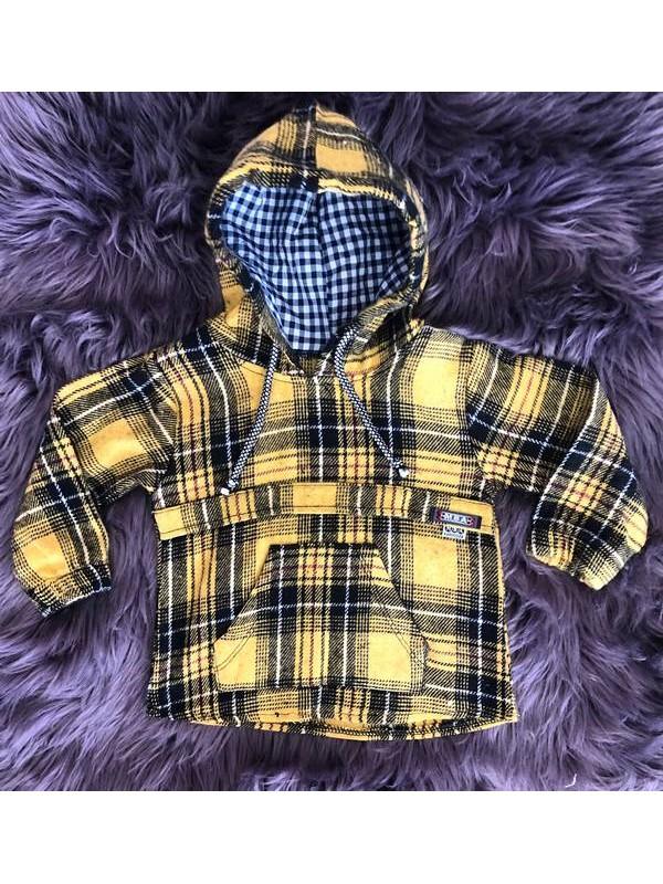 kids tracksuits Wholesale girls boys winter sweatwears SW3
