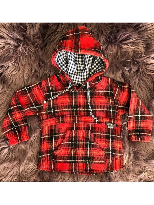 kids tracksuits Wholesale girls boys winter sweatwears SW4