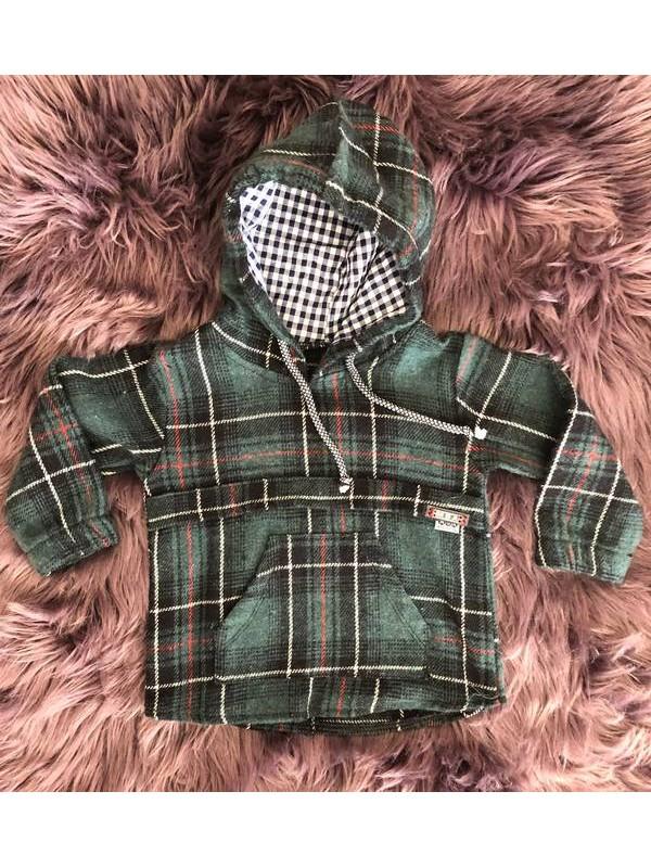 kids tracksuits Wholesale girls boys winter sweatwears SW5