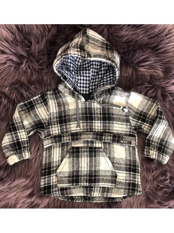 kids tracksuits Wholesale girls boys winter sweatwears SW6